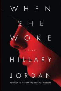 when-she-woke