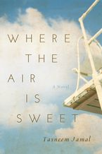 where-the-air-is-sweet