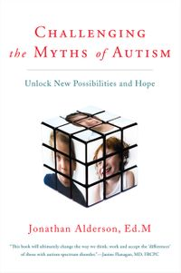 challenging-the-myths-of-autism