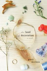 Land Of Decoration