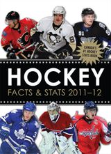 Hockey Facts & Stats 2011-2012