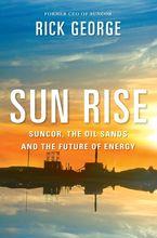 Sun Rise eBook  by Richard George