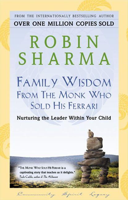 Robin Sharma Books Epub