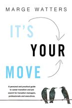 It's Your Move 4th Edition