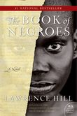 the-book-of-negroes