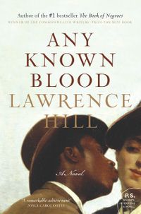 any-known-blood
