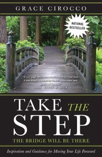 take-the-step-the-bridge-will-be-there