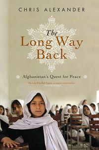long-way-back