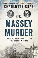 The Massey Murder