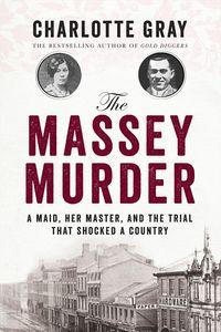 the-massey-murder