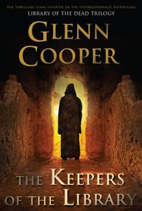 the-keepers-of-the-library