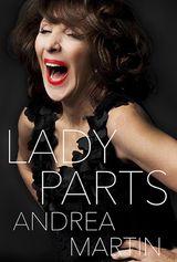 Lady Parts