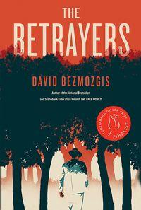 the-betrayers