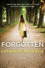 Forgotten eBook  by Catherine McKenzie