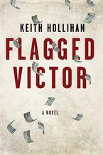 Flagged Victor
