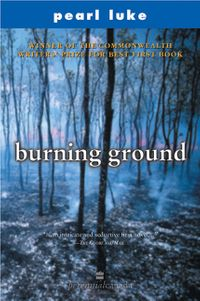burning-ground