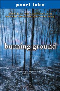 burning-ground
