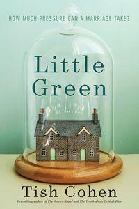 little-green