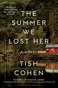 the-summer-we-lost-her