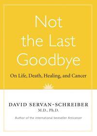 not-the-last-goodbye