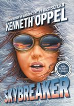 Skybreaker eBook  by Kenneth Oppel