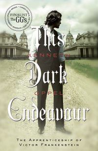 this-dark-endeavour