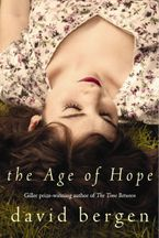 the-age-of-hope
