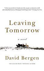 leaving-tomorrow
