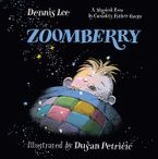 zoomberry-board-book