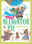 alligator-pie-and-other-poems