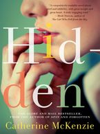 Hidden eBook  by Catherine McKenzie