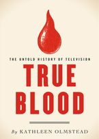 True Blood eBook  by Kathleen Olmstead