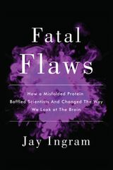 Fatal Flaws
