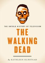 The Walking Dead eBook  by Kathleen Olmstead
