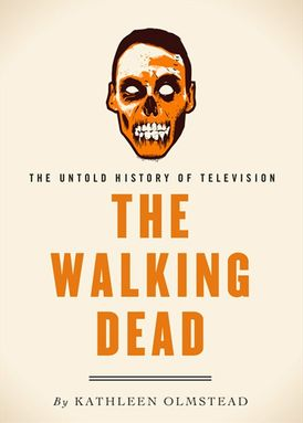 Walking Dead Ebook