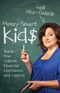 money-smart-kids