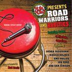 Yuk Yuk's Presents Road Warriors And Rarities