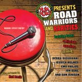 Yuk Yuk's Presents Road Warriors And Rarities