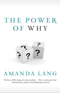 the-power-of-why