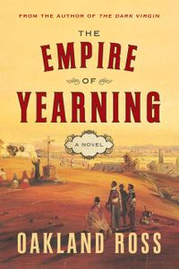 empire-of-yearning
