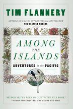 among-the-islands