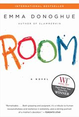 Room Emma Donoghue Review New Yorker