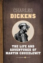 the-life-and-adventures-of-martin-chuzzlewit