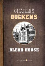 bleak-house