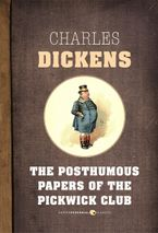 the-posthumous-papers-of-the-pickwick-club