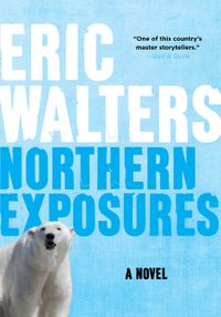northern-exposures