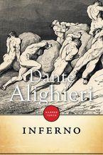 Inferno eBook DGO by Dante Alighieri
