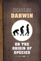 on-the-origin-of-species