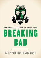 Breaking Bad eBook  by Kathleen Olmstead