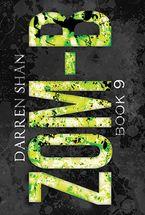 Zom-B: Volume 9 Family Hardcover  by Darren Shan